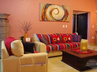 Eclipse 6 - Playa del Carmen vacation rentals