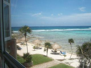 La Sirena 7 - Playa del Carmen vacation rentals