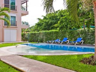 Via Tendenza 308 - Playa del Carmen vacation rentals