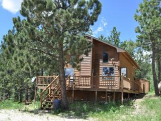 Serenity Ridge Retreat - South Dakota vacation rentals