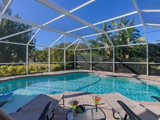 Cape Haven - Cape Coral vacation rentals