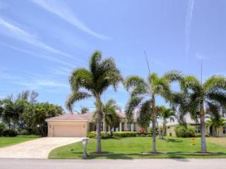 Captiva - Cape Coral vacation rentals