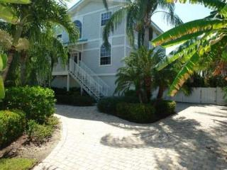 Fairview - Cape Coral vacation rentals