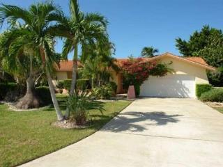 Hibiscus - Cape Coral vacation rentals