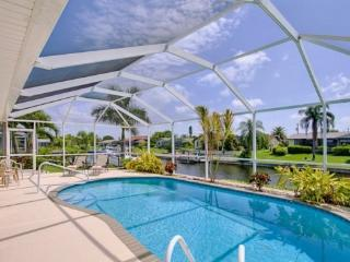 Italy - Cape Coral vacation rentals