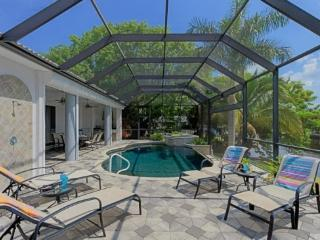 Palm Residence - Cape Coral vacation rentals
