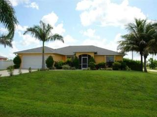 Sanibel - Cape Coral vacation rentals