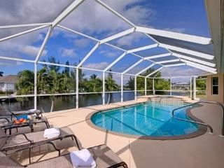 Scarlett - Cape Coral vacation rentals