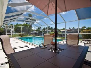 Sea-Breeze - Cape Coral vacation rentals
