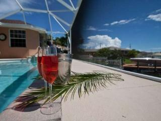 Trillium - Cape Coral vacation rentals