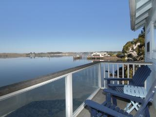 Alba - Bodega Bay vacation rentals