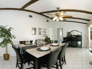 Las Palmas - World vacation rentals