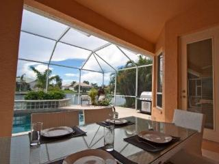 Royal Palms - Cape Coral vacation rentals