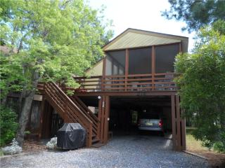 214 Wellington Pkwy - Bethany Beach vacation rentals