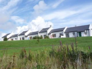Achill Sound Holiday Village - Dunmore East vacation rentals