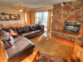 31 East Storm Meadows - Mountain Area - Steamboat Springs vacation rentals