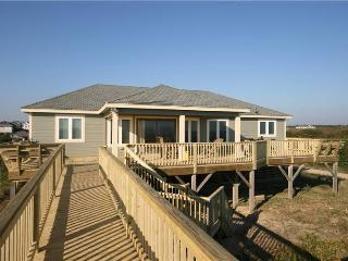 CAROLINA CUTIE - Southern Shores vacation rentals