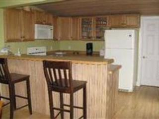 Northport Retreat in Northport - Traverse City vacation rentals