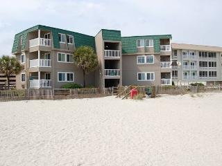 A Place at the Beach I D02 - Myrtle Beach vacation rentals