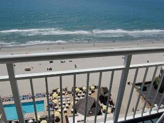 Sands Ocean Club 1735 - Myrtle Beach vacation rentals