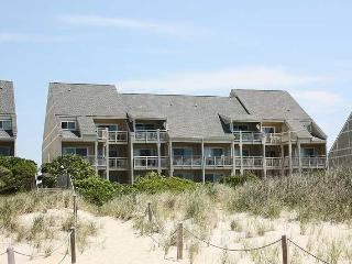 Time Out Unit #905 - Oak Island vacation rentals