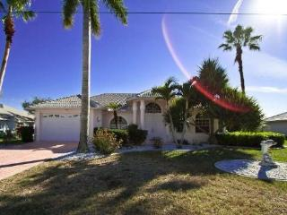 Princess - Cape Coral vacation rentals