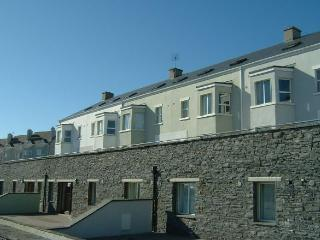 Spanish Cove Holiday Homes (Sleeps 4) - County Clare vacation rentals