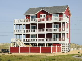 BAY DREAM BELIEVER - Hatteras vacation rentals