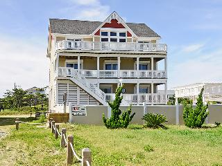 DUSTY'S DUNES - Hatteras vacation rentals
