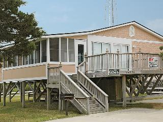 GILBERT - Hatteras vacation rentals