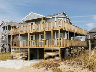 LIGHTKEEPERS INN - Hatteras vacation rentals
