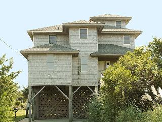 PARK PLACE - Hatteras vacation rentals
