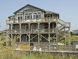 SEA LA VIE - Hatteras vacation rentals