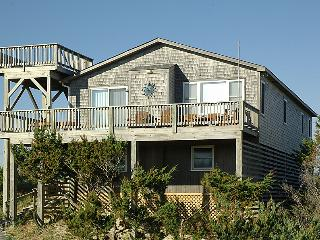 SECOND CHANCE - Hatteras vacation rentals