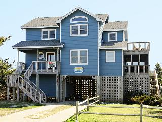 SOUTHERN SMILE - Hatteras vacation rentals