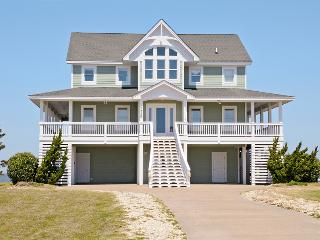 TIL SUNDOWN - Hatteras vacation rentals