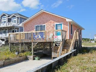 A C-NOTE - Hatteras vacation rentals
