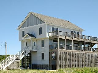 A.M. SUNRISE - Hatteras vacation rentals