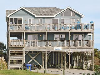 ANCHOR - Hatteras vacation rentals