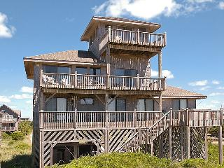ANOTHER ENDLESS SUMMER - Hatteras vacation rentals