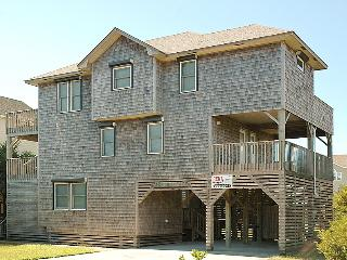 ANOTHER PACE - Hatteras vacation rentals