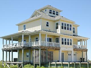 AQUAHOLICS - Hatteras vacation rentals
