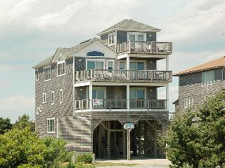 ATLANTIC SHORES - Hatteras vacation rentals
