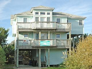 BEACH 'N BEYOND - Hatteras vacation rentals