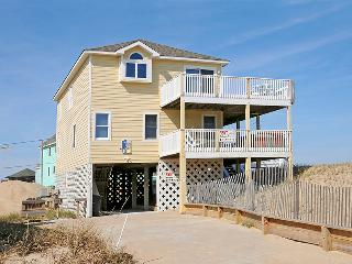 CAPTAIN'S CAPE GIRL - Buxton vacation rentals