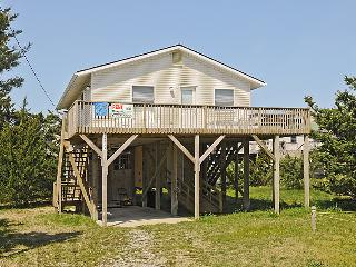 LUCKY LURE - Hatteras vacation rentals