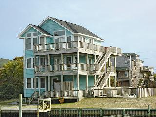 MAHI GRAS - Frisco vacation rentals