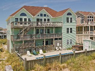 PRINCE OF TIDES - Hatteras vacation rentals