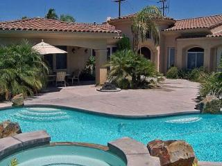 H-Alhambra Luxury - Palm Springs vacation rentals