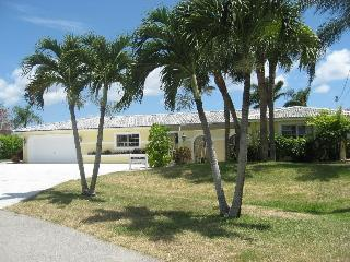 Tranquility - Cape Coral vacation rentals